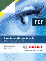 Consejos_Limpiarabrisas