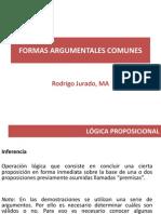 Formas argumentales comunes.pptx