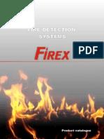 firex_katalog-1