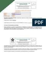 taller-semana-3-iso9001-120611140316-phpapp01.pdf
