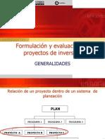 FormulacionEvaluacionDeProyectos Generalidades_0 (1)