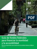 Guia Fondos Federales1