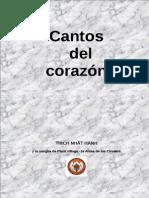 Cantos Del Corazón Revisión Octubre 2012-1