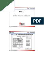 Tn1ue_plc Module 5