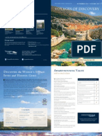 voyagesofdiscovery brochure 2015