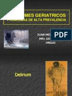 6.Los Sindromes Geriatricos_delirium