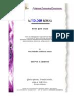 Teología católica.pdf