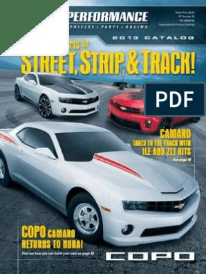 Delphi GM Ignition Coil Connector Plug Kit D580 LS1 LS6 Camaro Corvette 16 18 GA
