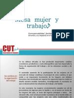 Presentacion Trabajo y Mujer CUT Chile.pdf