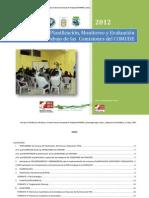 08.Guía.Planificion.monitoreo.evaluación.comisiones.COMUDE.pdf