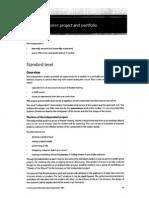 IPP Overview