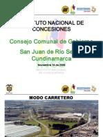 INCO-Consejo comunal del gonierno Sobre BTS.pdf