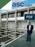 Aeasc.com Ed2