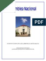 Cn de Nicaragua