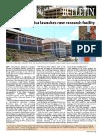 IITA Bulletin 2227