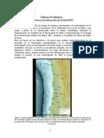 InformePreliminarAcelerografos042014