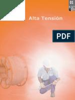 01 Alta Tension