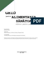 ghid_alimentatie_populatie