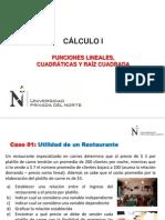 S1_diapositiva
