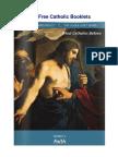 Two Free Catholic Booklets