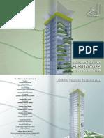 [CARTILHA] Edificios_publicos_sustentaveis.pdf