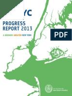 PLANYC progress_report_2013.pdf