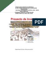 proyecto pollos de engorde UNESUR.docx