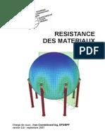 RDM v3.5.pdf