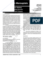 ma5.pdf