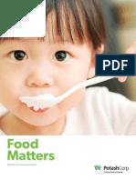 2013 PotashCorp Annual Integrated Report