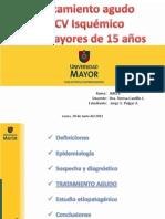 tratamientoacvisqumicoenmayoresde15aos-110928113918-phpapp01