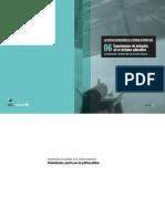 EXPERIENCIAS DE INCLUSIÓN EN EL SISTEMA EDUCATIVO 06 sistemat_ses_unicef.pdf