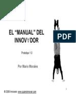 2 1.2 Manual Del Innovador