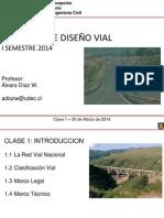 01-Introduccion(1-2014).pdf