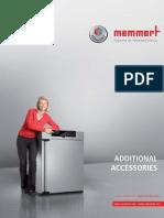 Additional_Accessories-EN-D24124.pdf