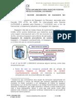 211911710 Aula 3 Bizu Aduaneira PDF