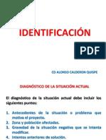 identificacion1
