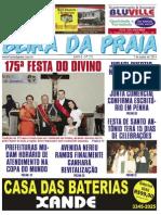 Beira Da Praia 271