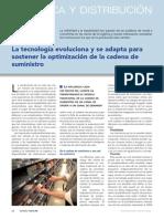 Article La Tecnologiacutea Evoluciona y Se Adapta en La Cadena de Suministro Www.farmaindustrial.com (1)