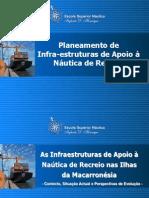Apresentação_Planeamento Portuario