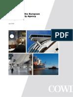 ab_emsa_evaluation_final_report2008.pdf