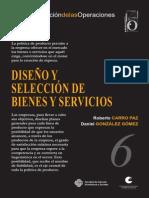 06_diseno_producto