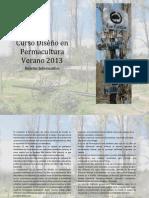 curso_permacultura(1)