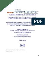 proyectodeinvestigacionfinal-130129151950-phpapp01.doc