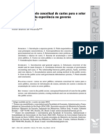v44n4a03.pdf