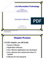 ComputerSoftware-1