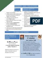 Tract IUFM d'Auvergne