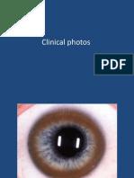picture test in medicine