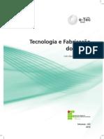 161012 Tec Fabric Alc
