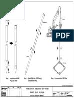 Installation Method 1
